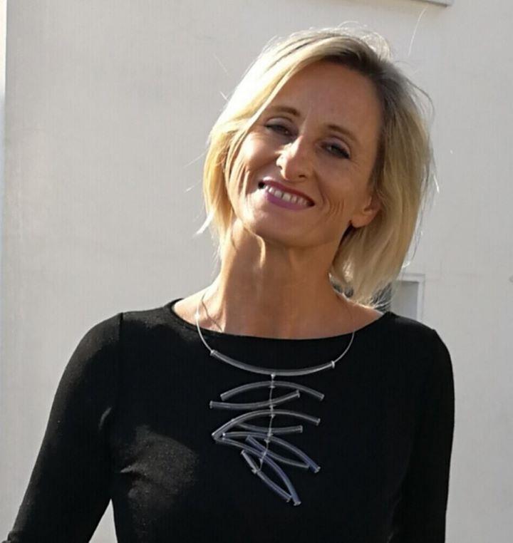 Laura Gallon