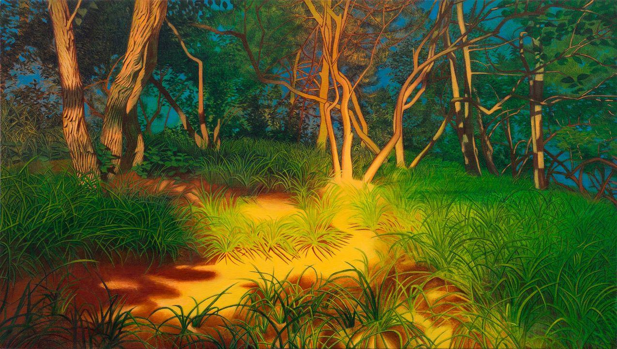Gao Yuan | Arte Laguna Prize