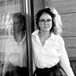 Anna Shvets Ambassador | Arte Laguna World