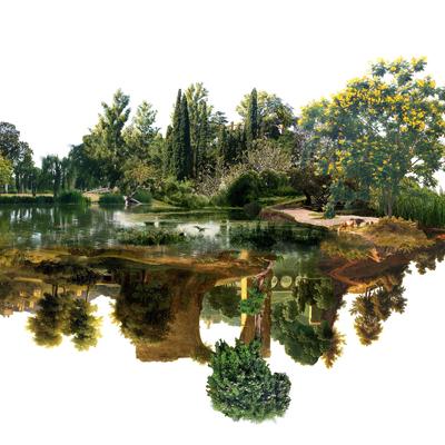 Giulia Romano – Cultural landscapes XX - TIPA