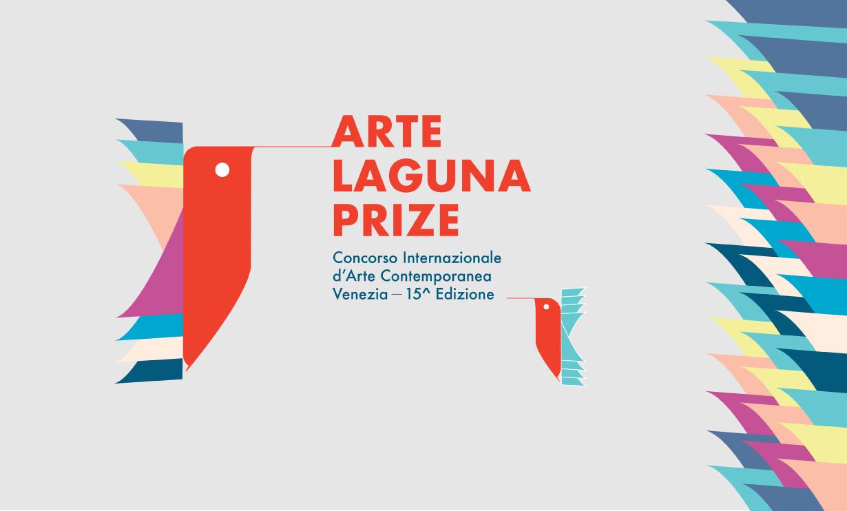 15^ edizione del Premio Arte Laguna