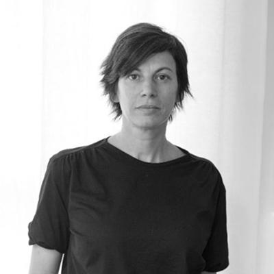 Raffaella Gallo