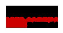 Logo Arte Laguna Prize