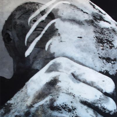 Maurizio Rosella– Still Present
